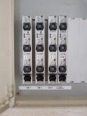 elektroinstallationen-wien